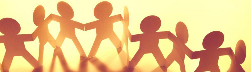 Spodbujanje socialne vključenosti